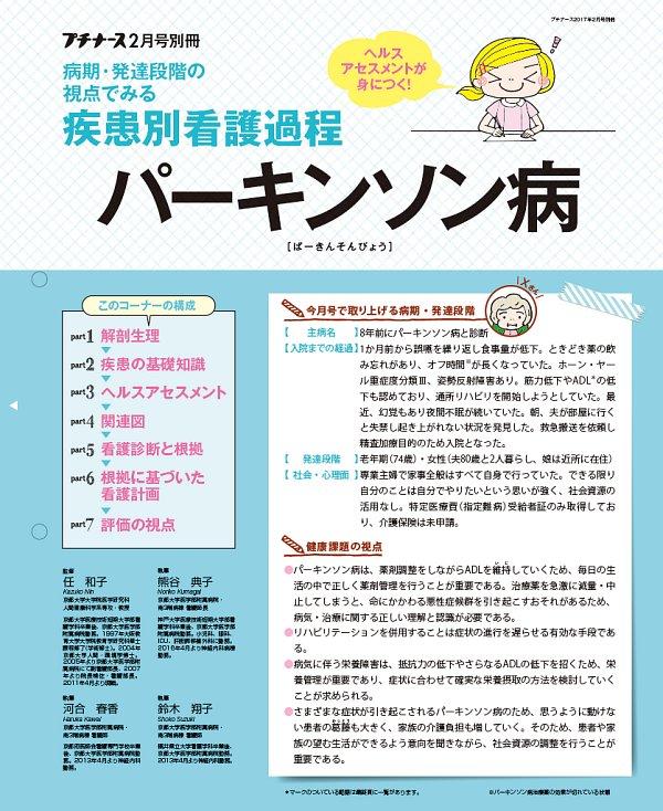 病 問題 川崎 看護 肝硬変の看護計画 原因、症状、観察項目から見る看護過程、看護問題